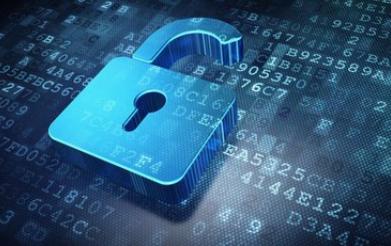 对待网络安全不能采用双重标准