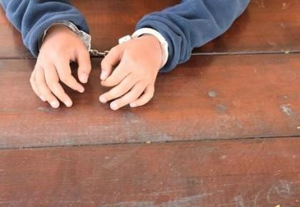 行拘執行年齡降至14歲 利弊如何平衡