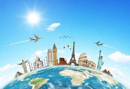 暑假要来了!避暑游、毕业游、亲子游等暑期旅游产品火爆
