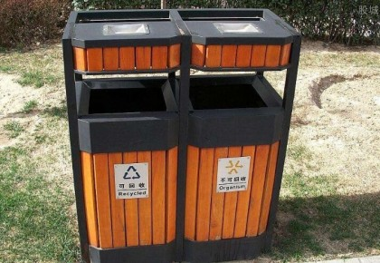 长春市医疗机构生活垃圾分类年底将全覆盖