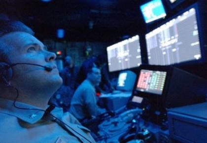 加緊備戰 美國欲將全球拖入網絡戰爭