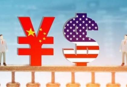 美國企業和貿易協會敦促政府勿對中國商品加征關稅