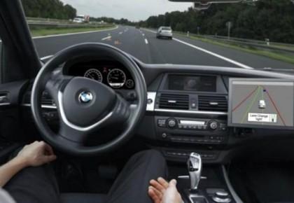 车路协同或使大规模自动驾驶提前10年实现