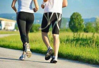 常做有氧运动 可降低患癌几率