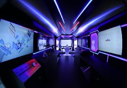 王昌林:中国科技创新的步伐不可阻挡