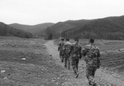 春季森林防火期結束 吉林省實現無重大森林草原火災目標