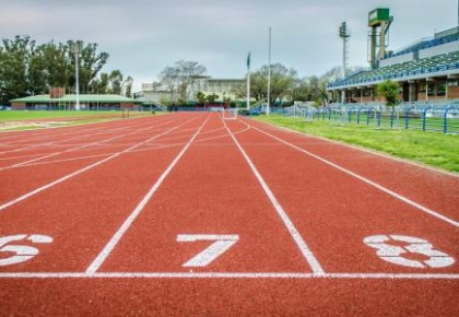 吉林省2019年普通高校体育类专业考试合格线公布