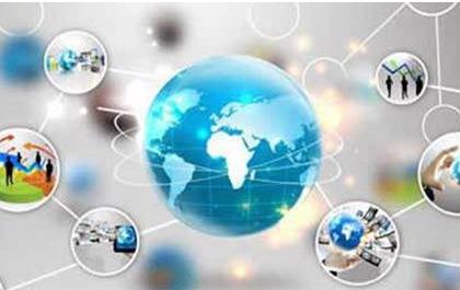 """关于征集参加第六届世界互联网大会""""世界互联网领先科技成果发布活动""""相关成果的通知"""