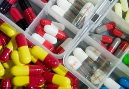 第一批鼓励仿制药品清单发布 艾滋病等34种药物在列