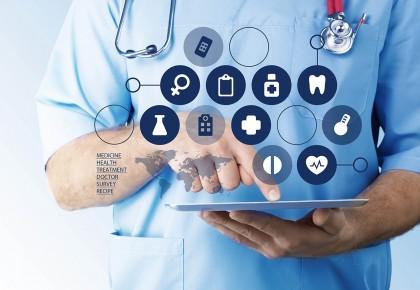 吉林省首个糖尿病足专科医联体成立