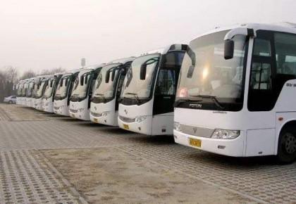 吉林省公安厅交警总队曝光67家全省高危风险运输企业