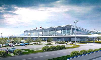 注意了!長春龍嘉國際機場交通調流7月1日零時起正式實施
