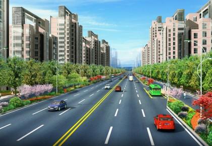 最新曝光!吉林省这34处路段危险!过往司机要注意!