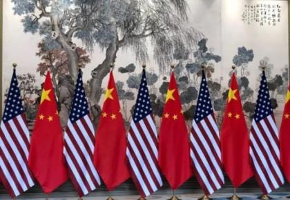 不认清中国的决心,美方只会产生更多误判