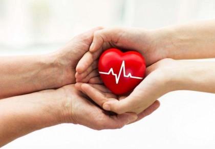 世界献血者日即将到来,这些关于献血的误区你要知道