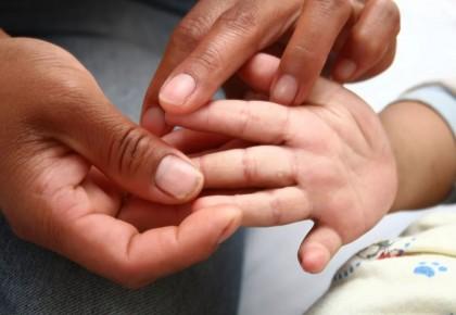 紧急提醒!手足口病出现新症状,近期进入高发期!