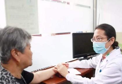 两部门联合发文:医联体建设中不得变相取消中医医院