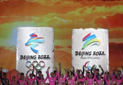 四年前的今天,中国沸腾了!
