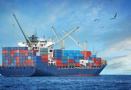 """""""两船""""合并终于来了!中船集团与中船重工筹划战略性重组"""