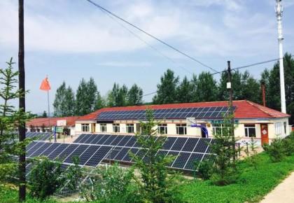 共35400万元!吉林省86个建设项目拟获资金补助!有你家那儿吗?