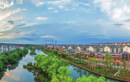 吉林省尚属首个!长白山池北区跻身国际慢城