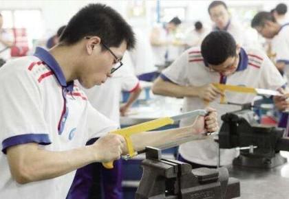 吉林省今年155所中职学校具备招生资质,别选错!
