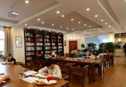 吉林省举行优秀图书暨吉版精品图书惠民展