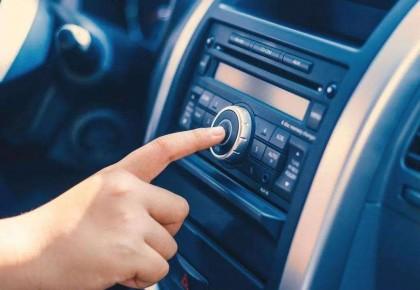 关于汽车空调,你真的用对了吗?