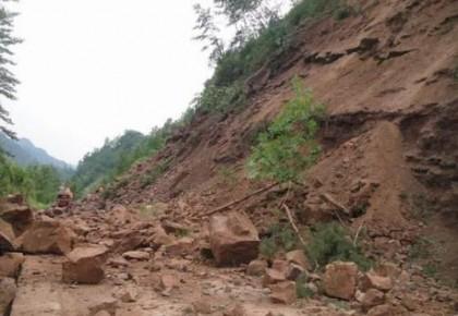 吉林省2019年災情預測、重點預防地區...全在這里了!