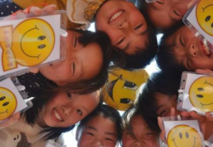 2030年,中国人的健康会是什么样子?