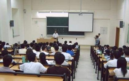 吉林省10人被教育部聘请,入选全国教育工作专家组!看看主要做什么