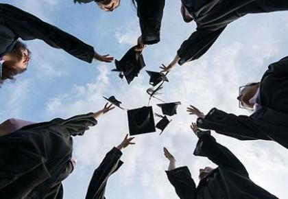 更多香港学生期待到内地升学 报读人数创新高