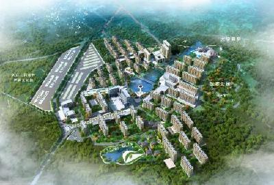国家小微企业创业创新示范基地,吉林省6家上榜