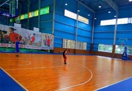 教育部命名吉林省150所全国篮球、冰雪运动特色学校!有你的母校吗?