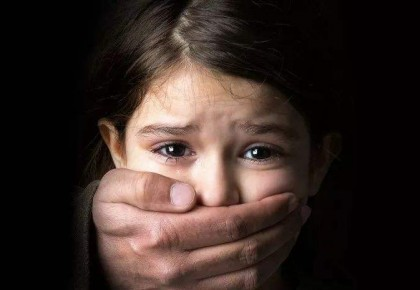 最高法:对性侵儿童犯罪零容忍 情节恶劣者可判死刑