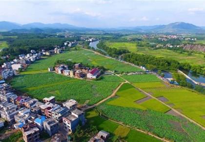 2019年农业产业强镇建设名单出炉!吉林省有9个,有你们那儿吗?