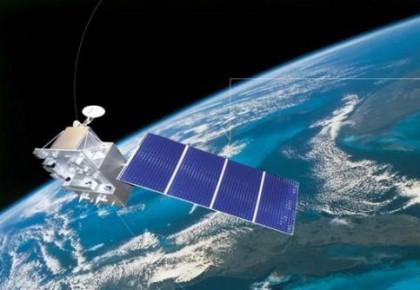 中国商业遥感卫星发展势头强劲 在轨卫星已超30颗