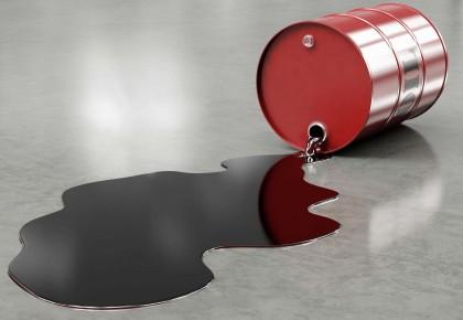 上半年原油产量扭转近3年下滑态势,天然气产量实现两位数增长—— 我国能源供给保障能力不断提升