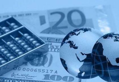 進一步修訂外商投資準入負面清單有助于我國經濟質量提升