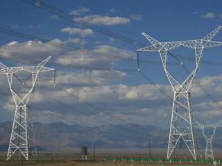太热!全国发电量连续四天创历史新高