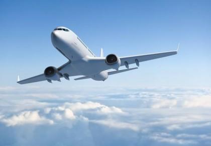 低至360元起!8月份长春部分航线有特惠机票