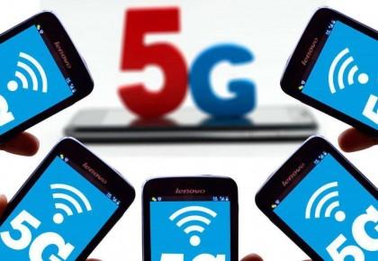 5G体验套餐曝光?未来流量计费单位可能升级