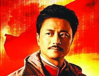 贴着人物的心跳去讲故事,才有感染力——电视剧《可爱的中国》热播启示