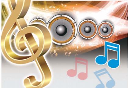 对不健康网络音频说不!26款音频平台违法违规被处罚