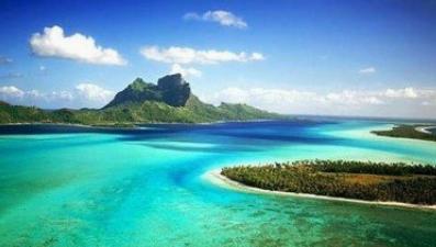 斯里蘭卡免除中國等國游客入境簽證費