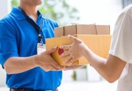 国家邮政局:集中清理整顿快递末端服务违规收费