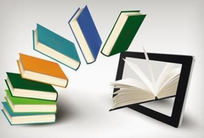 數字閱讀市場規模已達254.5億元 6成用戶愿為電子書花錢