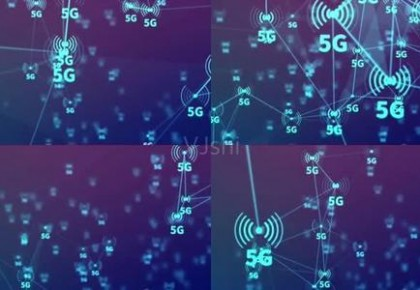"""吉林省建立""""5G+旅游""""大数据实验室"""