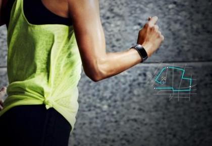 研究发现:运动手环对改善健康效果甚微