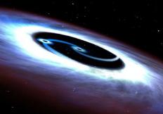 39个古老大质量暗黑星系颠覆现有宇宙模型
